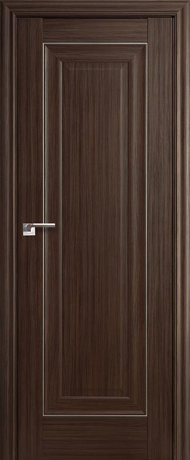 Дверь Натвуд Натинга № 23 Х 2000*600 ЗСЗ купить в интернет-магазине Чайна-строй