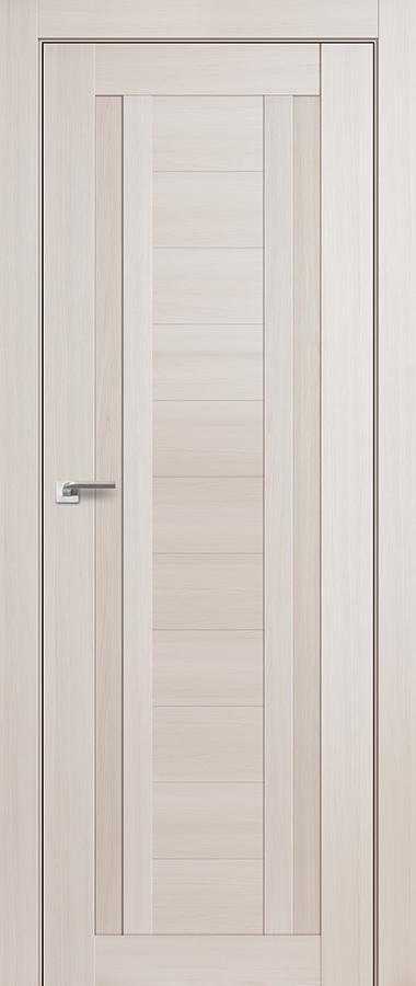Дверь Эш вайт мелинга №14 Х глухая 2000*800 купить в интернет-магазине Чайна-строй