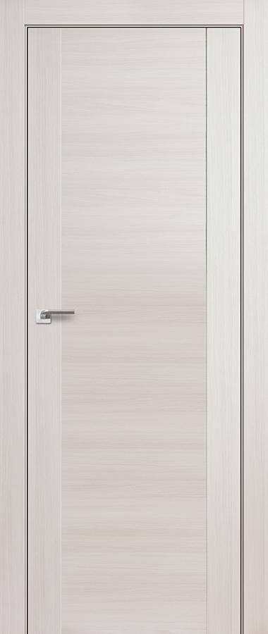 Дверь Эш вайт мелинга №20 Х  2000*800 купить в интернет-магазине Чайна-строй