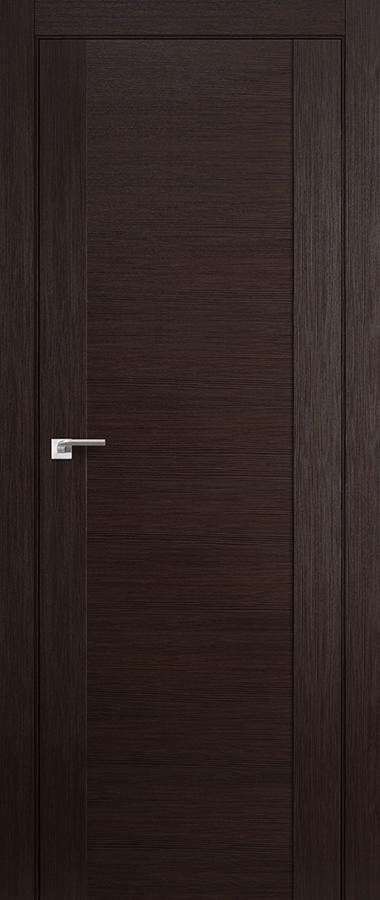 Дверь Венге мелинга №20 Х 2000*800 купить в интернет-магазине Чайна-строй
