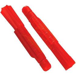 Дюбель 6х30 красные (T) 1уп=1000шт. купить в интернет-магазине Чайна-строй