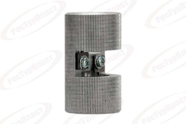 Зачистка торцевая для PPR труб с центральной армировкой 20-25 мет. (15040) купить в интернет-магазине Чайна-строй