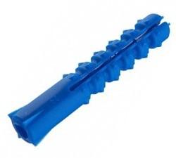Дюбель 8х30 синие (K) 1уп=1000шт. купить в интернет-магазине Чайна-строй