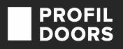 Компания Profil Doors
