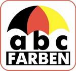 Компания Farben