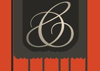 caprigo logo