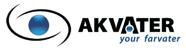 Компания Akvater