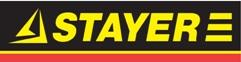 Компания Stayer