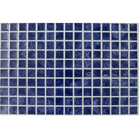 Декоративная панель ПВХ мозаика 485*960 (Парус  39) купить в интернет-магазине Чайна-строй