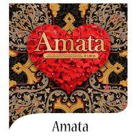 Коллекция Amata