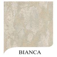 Коллекция BIANCA