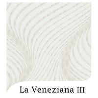 Интернет-магазин Чайна-строй, каталог La Veneziana 3