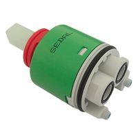 Картридж 40 мм EcoStop EcoControl 04ESC40i82 купить в интернет-магазине Чайна-строй