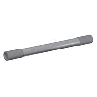 """Шланг сливной для с/м 2,5 м. """"Akvater"""" в пакете, SMP250 купить в интернет-магазине Чайна-строй"""