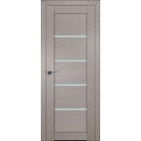 Дверь Стоун № 2.09 ХN стекло матовое 2000*700 купить в интернет-магазине Чайна-строй