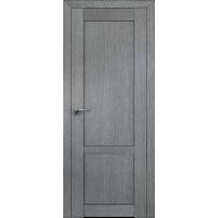 Дверь Грувд № 2.16 ХN глухая 2000*700 купить в интернет-магазине Чайна-строй