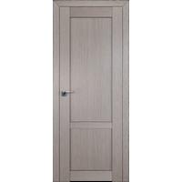 Дверь Стоун №2.16 ХN 2000*800 купить в интернет-магазине Чайна-строй