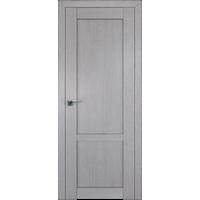 Дверь Монблан №2.16 ХN глухая 2000*600 купить в интернет-магазине Чайна-строй