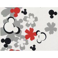Бордюр виниловый Гонконг Disney Collection 167401, 5 м*18 см купить в интернет-магазине Чайна-строй