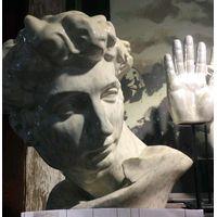 Декор керамика M385X01 купить в интернет-магазине Чайна-строй