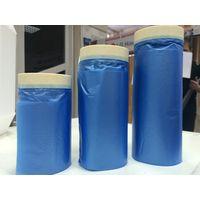 Пленка защитная Vosco 2700 мм*20 м купить в интернет-магазине Чайна-строй