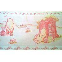 Бордюр Classic Winnie 122303 купить в интернет-магазине Чайна-строй