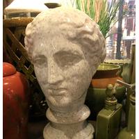 Декор керамика M323X01 купить в интернет-магазине Чайна-строй