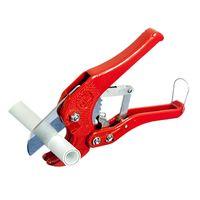 Ножницы автоматические для резки ППР труб 0-42 (ОТС-42) купить в интернет-магазине Чайна-строй