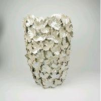 Ваза керамика L M216X01 купить в интернет-магазине Чайна-строй