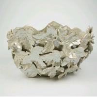 Ваза керамика S M217X01 купить в интернет-магазине Чайна-строй