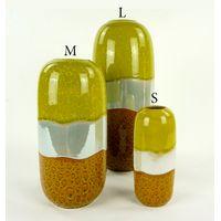 Ваза керамика M M454X02  купить в интернет-магазине Чайна-строй