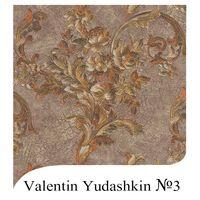Интернет-магазин Чайна-строй, каталог Valentin Yudashkin  №3