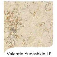 Интернет-магазин Чайна-строй, каталог Valentin Yudashkin Limited Edition