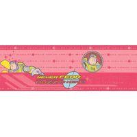 Бордюр Disney Lilo & Stitch 152805 купить в интернет-магазине Чайна-строй
