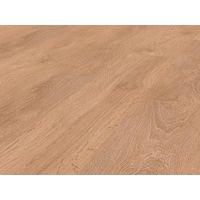 Ламинат Kronospan Floordreams Vario 8634 BY Дуб брашированный 1285*192*12 мм купить в интернет-магазине Чайна-строй