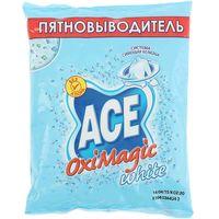 Пятновыводитель ACE Oxi Magic 200 гр купить в интернет-магазине Чайна-строй