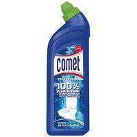 """Средство чистящее для туалета COMET """"Океан"""" 450 мл купить в интернет-магазине Чайна-строй"""