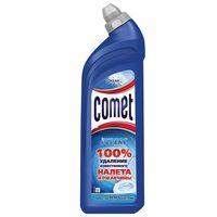 Средство чистящее для туалета COMET Океан 700 мл купить в интернет-магазине Чайна-строй