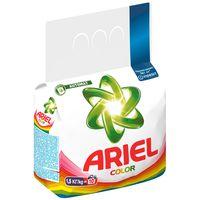 """Стиральный порошок ARIEL """"Color"""" автомат 1.5 кг купить в интернет-магазине Чайна-строй"""