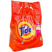 """Стиральный порошок TIDE """"Color"""" автомат 1.5 кг купить в интернет-магазине Чайна-строй"""