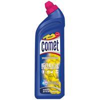 Чистящий гель COMET Лимон 450 мл купить в интернет-магазине Чайна-строй