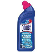Чистящий гель COMET Океан бриз 450 мл купить в интернет-магазине Чайна-строй