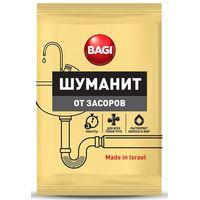 Bagi Шуманит от засоров 70 гр купить в интернет-магазине Чайна-строй