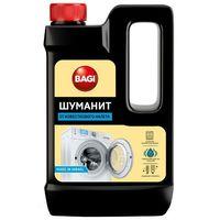 Bagi Шуманит от известкового налета 550 мл купить в интернет-магазине Чайна-строй