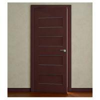 Двери Profil Doors Серия U
