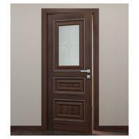 Царговые двери серии X от Profildoors