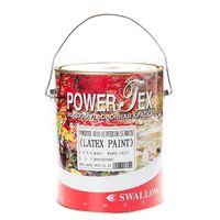 Краска в/эм Powertex внут. 4л купить в интернет-магазине Чайна-строй