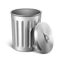 Категория Инструменты для уборки