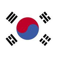 Краска водоэмульсионная Производство: Корея