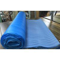Подложка под ламинат 18,6 м2 (2мм) EPE20-2 купить в интернет-магазине Чайна-строй